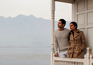 shimla manali honeymoon tour packages from delhi by car taxi rental service