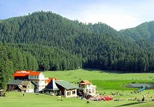 delhi-shimla-manali-tour-by-car