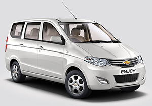 around-delhi-tour-car-taxi-rental-service