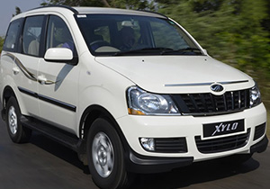 cheap-delhi-car-taxi-rental-service