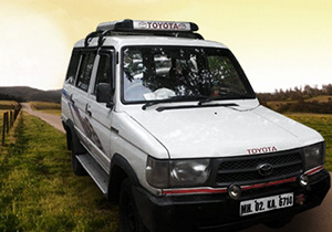 delhi-tour-car-tax-rental-services