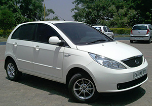 Delhi-Outstation-Car-Rental, Delhi Airport To Agra Car Rental, Delhi Tour Taxi,