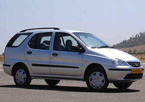 Delhi Sightseeing City Tour By Car Taxi Rental, Delhi Outstation Car Rental, Car Hire in Delhi,