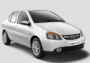 Car Rental For Delhi Tour, Delhi Outstation Taxi, Delhi Airport Taxi, Delhi Sightseeing Tour Car Rental