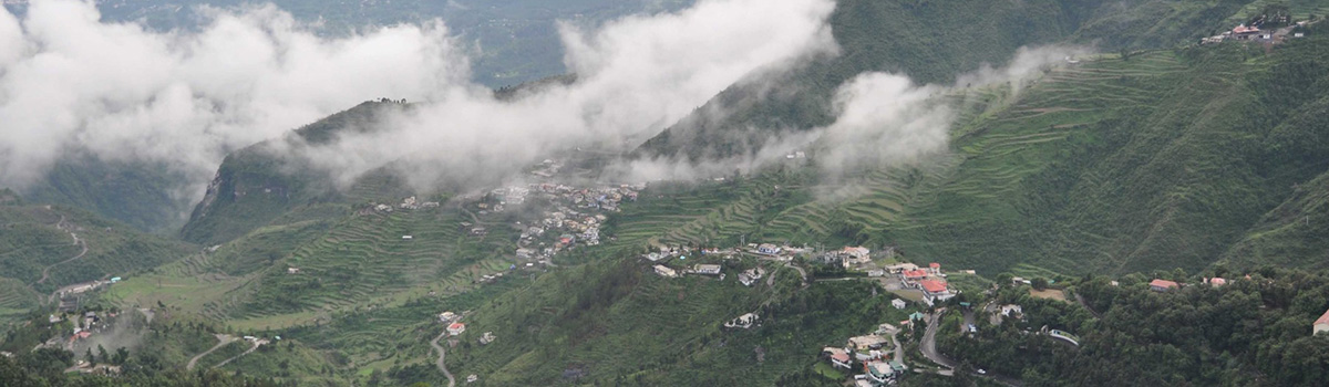 5803939-Aspects_of_the_Doon_II_Mussoorie