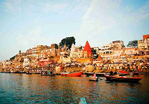 Delhi To Haridwar Rishkesh Tour Packages By Car Taxi Rental Service