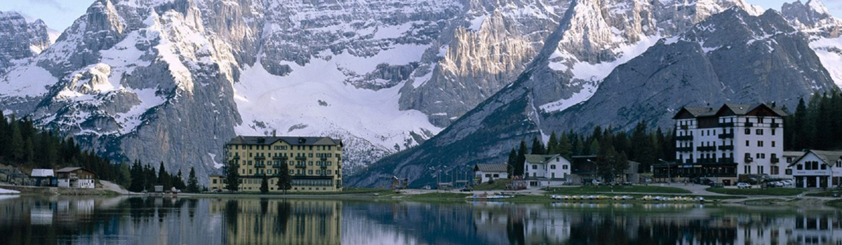 Misurina_Lake_Sorapiss_Peaks_and_the_Dolomites_Italy_0_1152x864