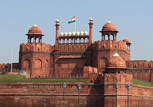 Unique Holiday Delhi sightseeing-City Tour Packages By Car Rental service.