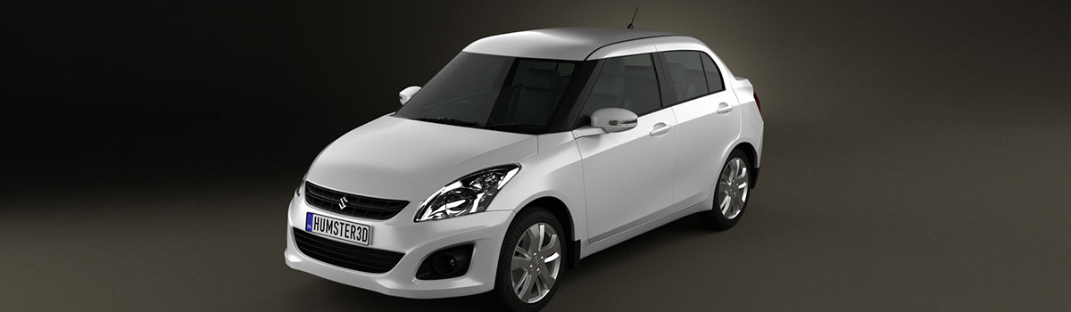 Suzuki_Maruti_Swift_Dzire_sedan_2012_360_720_50-11
