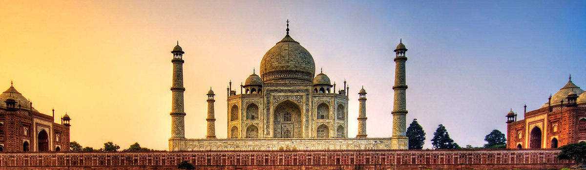 Taj-Mahal-sold-by-indian-con..
