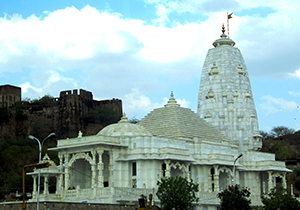 Agra Jaipur Ajmer Pushkar Pilgrimage Tour Packages From Delhi Car Hire