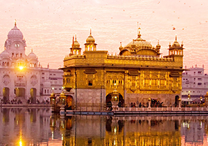 golden-temple-amritser-tour-from-delhi-car-hire