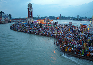 haridwar-rishkesh-tour-from-delhi