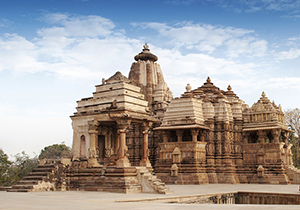 Golden Triangle Tour Packages From in delhi