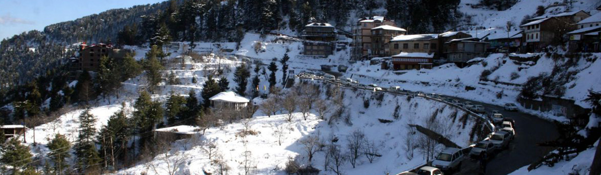kufri-kufri-a-hill-station-in-shimla-district-of-259311