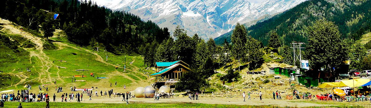 kullu-manali-tour-packages-solang