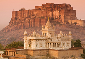 rajasthan-holidays-weekend-tour-packages-from-delhi-car-hire