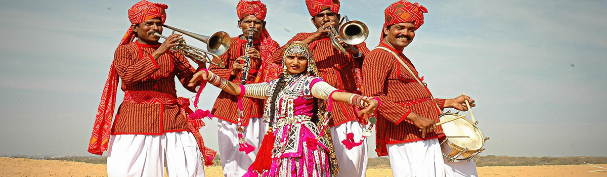 rajasthanjaipurs-traditional-dance-and-folk-music-wallpaper