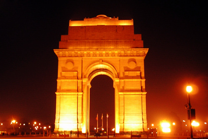 Delhi Fullday - sameday Sightseeing City Tour Packages By Car Taxi Rental Service