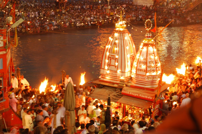 delhi-haridwar-same-day-tour-by-car-rental-service.