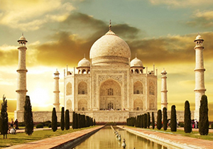 delhi-agra-jaipur-taj-mahal-tour-packages-car-taxi-rental-service
