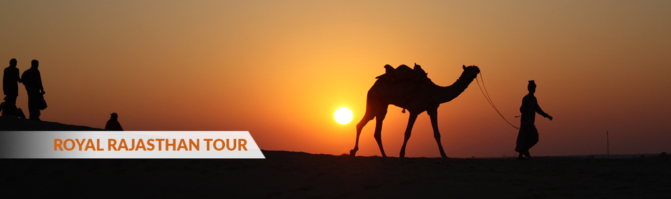 Rajasthan Holidays Weekend Tour From in Delhi Car Hire Taxi Rental Service