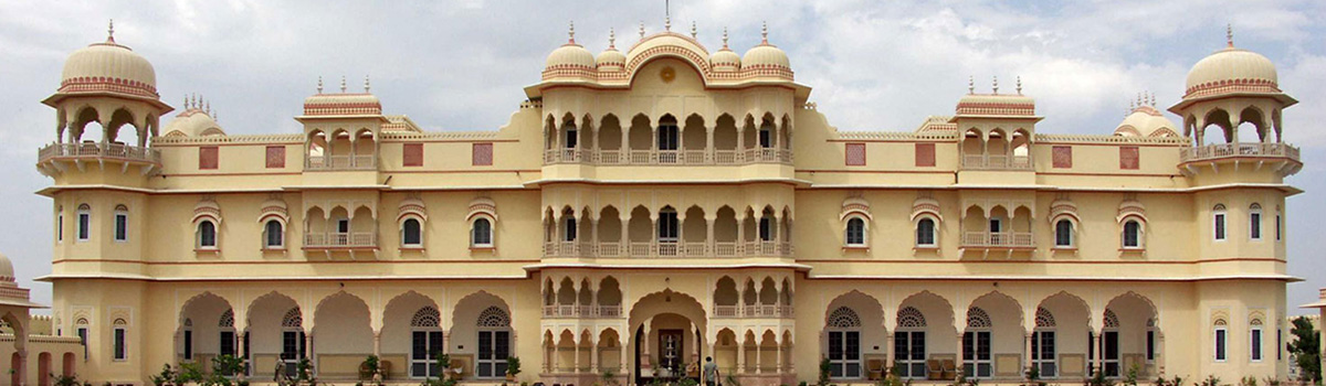 visiting-places-in-jaipur